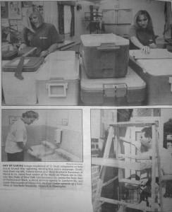 Hunterdon County Democrat, Oct 6, 1994