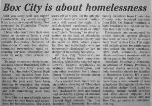 Hunterdon County Democrat, May 19, 2011