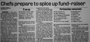 Courier News, Oct 08, 2004