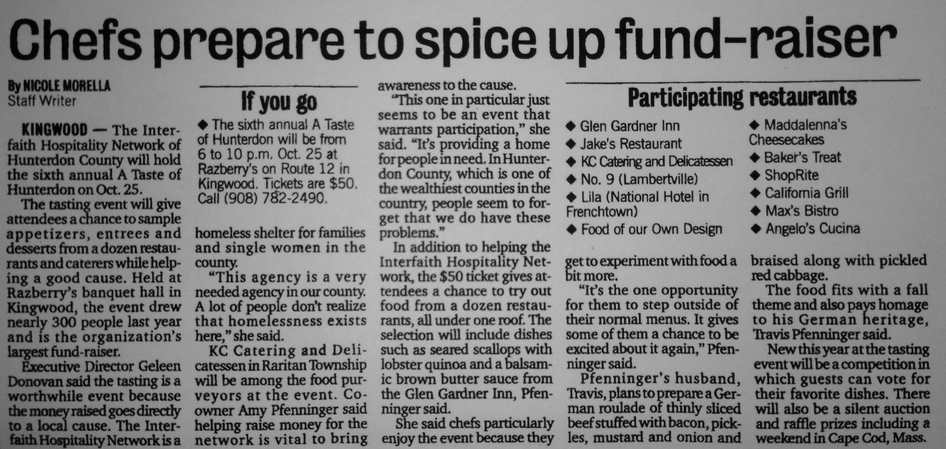 Courier News, Oct 08, 2004