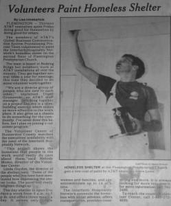 Hunterdon County Democrat, June 30, 1994