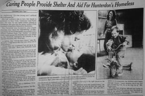 The Democrat, Dec 20, 1990, pg 2